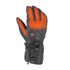 products/2019_Mobile_Warming_Heated_Storm_Leather_Glove_7-4_Volt_Black_Back_Right_Heat_Zones_MWG19M01.jpg