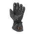 products/2019_Mobile_Warming_Heated_Storm_Leather_Glove_7-4_Volt_Black_Front_Left_MWG19M01.jpg