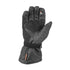 products/2019_Mobile_Warming_Heated_Storm_Leather_Glove_7-4_Volt_Black_Front_Right_MWG19M01.jpg