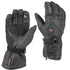products/2019_Mobile_Warming_Heated_Summit_Leather_Glove_7-4_Volt_Black_Combo_MWG19M01.jpg