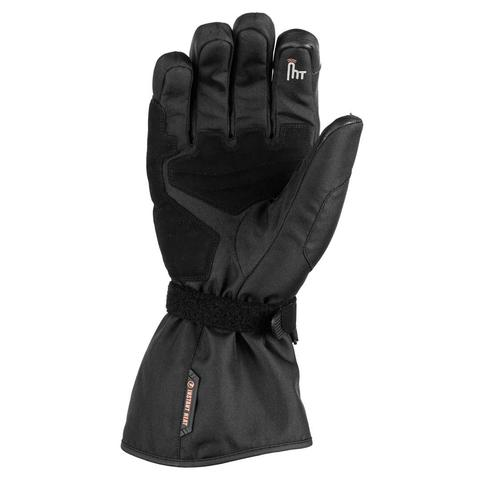 Fieldsheer Heated Glove