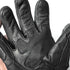 products/heated_glove-13.jpg