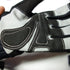 products/heated_glove-6.jpg