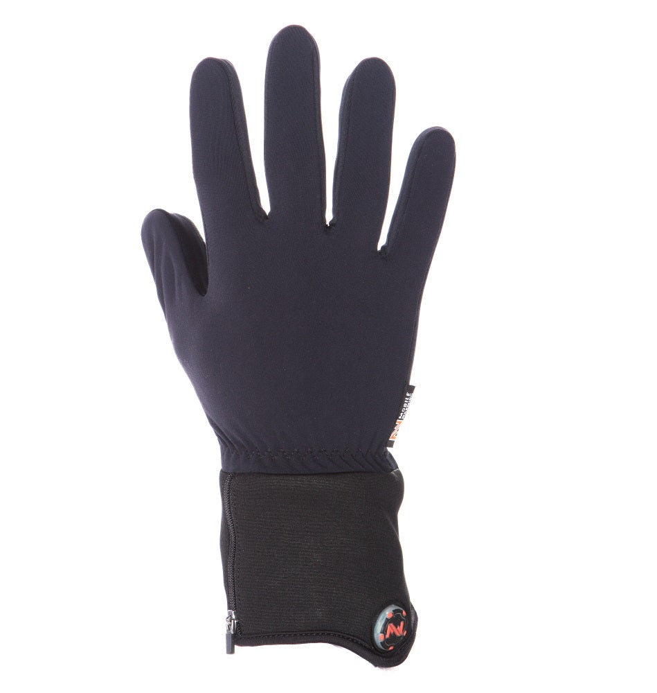 Heated Glove Liner