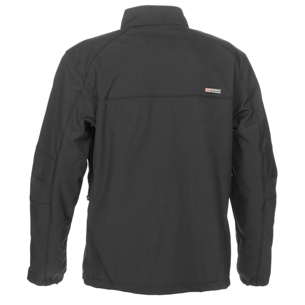Dual Power Jacket Men's