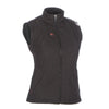 Dual Power Vest Women's