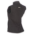 products/heated_vest_ladiesdualpowervest12vblack-1.jpg