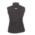 products/heated_vest_ladiesdualpowervest12vblack-24.jpg