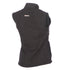 products/heated_vest_ladiesdualpowervest12vblack-4.jpg