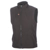 Dual Power Vest Men's