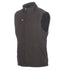products/heated_vest_men_sdualpowervest12vblack3.jpg