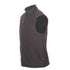 products/heated_vest_men_sdualpowervest12vblack4.jpg