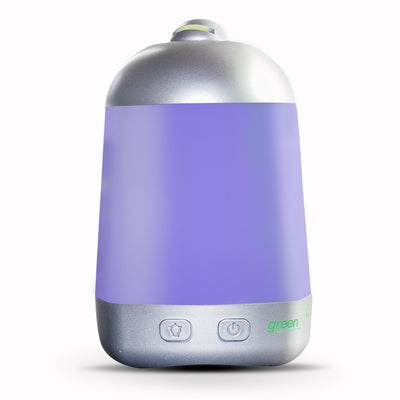 GreenAir Spa Vapor Plus Diffuser