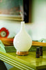 GreenAir SpaMister Glass Aromatherapy Diffuser