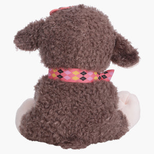 Juniors Sheep Soft Toy