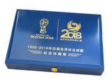 2018-FIFA-World-Cup-box