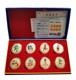 2018-Russia-World-Cup-Colored-Coins-Set-2