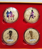 2018-Russia-World-Cup-Colored-Coins-Set-5