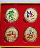 2018-Russia-World-Cup-Colored-Coins-Set-6