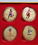 2018-Russia-World-Cup-Colored-Coins-Set-7