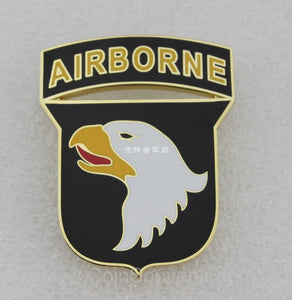 US-Airborne-101-Eagle-Badge-1