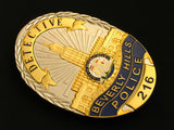 Beverly-Hills-Police-Badge-216-2