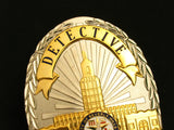 Beverly-Hills-Police-Badge-216-4