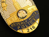 Beverly-Hills-Police-Badge-216-5