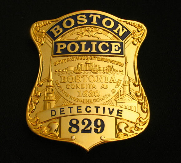Boston-Police-Detective-Badge-829-1