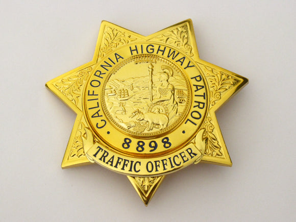 CHP-Badge-8898-1