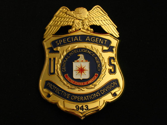 CIA-Special-Agent-Badge-1