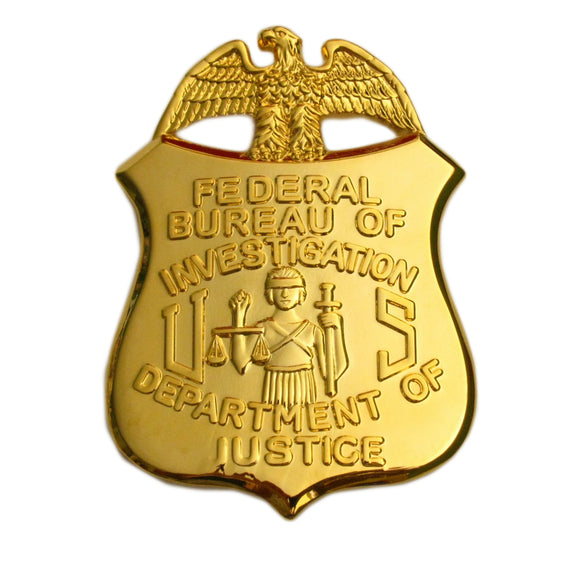 FBI-Mini-Badge-1