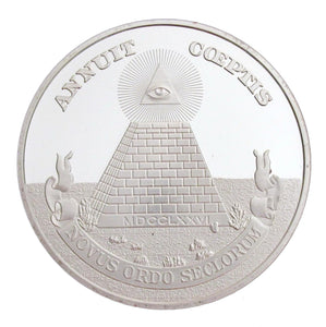 Masonic-Freemason-Silver-Coin-1