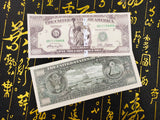 100 Pcs Of One Million Dollars $1,000,000 US Statue Of Liberty Novelty Notes Banknotes UNC Stack