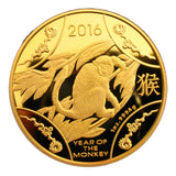 AU-Monkey-Gold-Coin-1