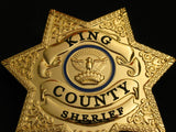King-County-Sheriff-Badge-2