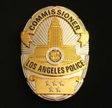 LAPD-Badge-Commissioner-1