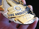 LAPD-Badge-Commissioner-5