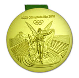 Rio-2016-Olympic-Gold-Medal-1