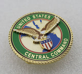 US-Central-Command-Police-Badge-2