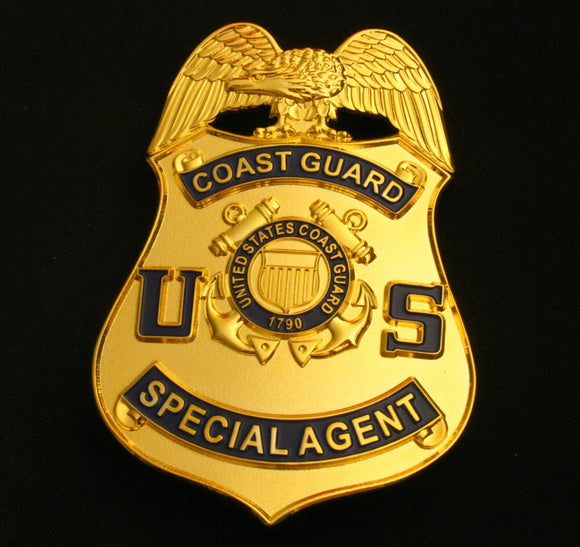 US-Coast-Guard-Badge-1