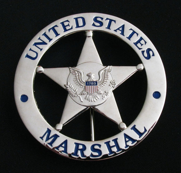 US-Marshal-Badge-1
