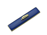 US Police Citation Bar Medal of Valor Uniform Service Commendation Lapel Pin