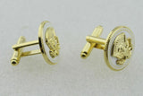 US Vice President Cufflinks/ Lapel Pin/ Tie Clip