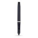 Genius EasyPen F610E | REPLACEMENT PEN
