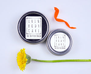 Erin Body Care Butter Balm