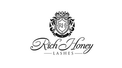Rich Honey Lashes