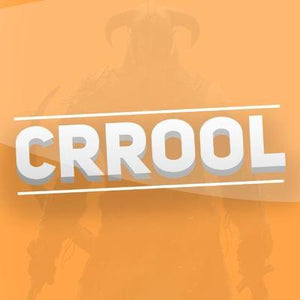 Crrool $300 Pokemon Marathon Giveaway! Pack - nintendo-core