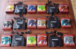 Nintendo 64 Refurbished! Amazing Console! Certified Working! - nintendo-core