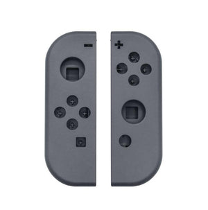 Nintendo Core's Life Extender | Replacement Housing Shells and Middle Frame Case (Set of 2) - nintendo-core